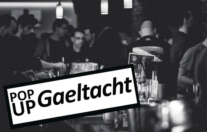 gaeltacht-popup-shop
