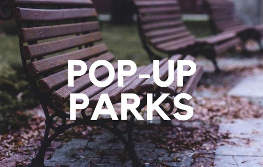 popup-parks