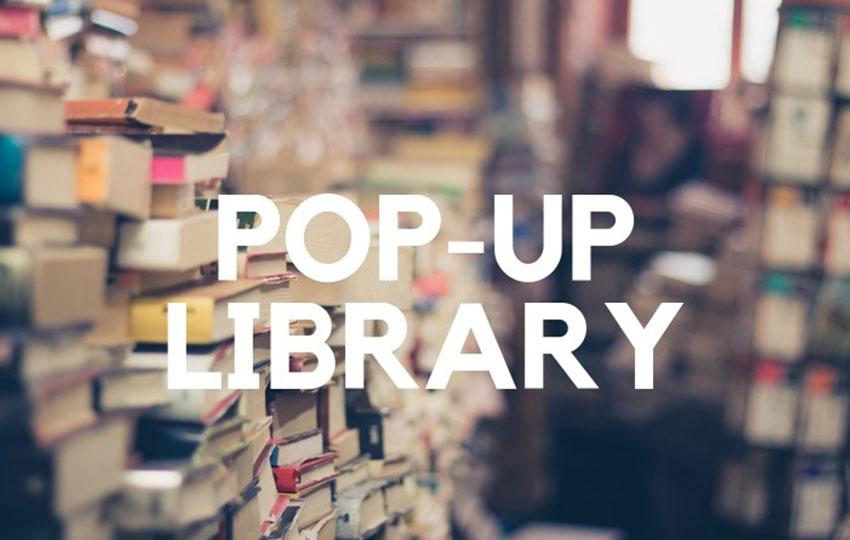 poup-library