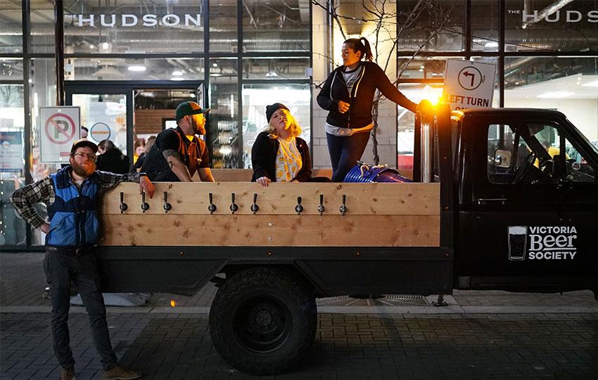 Handcrafted-beer